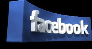 consulenza facebook ads Mondragone