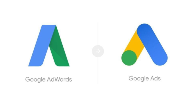google adwords google ads mondragone