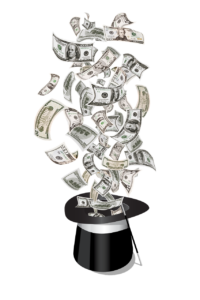 guadagnare soldi con un sito vincente
