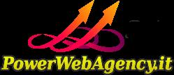 Realizzazione siti web Mondragone